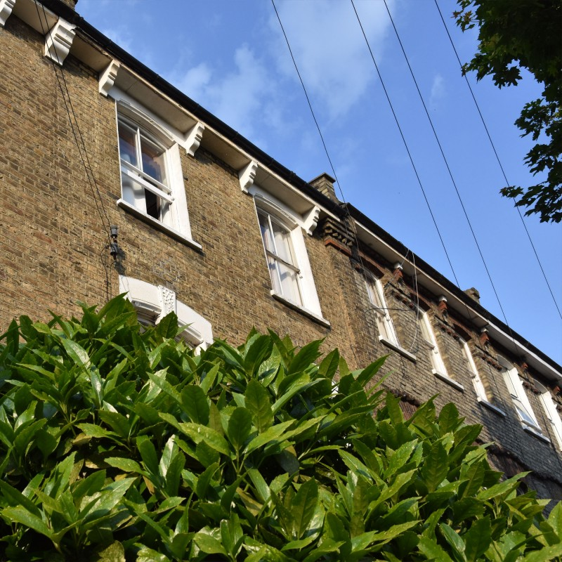 Flatshares in Archway, Hornsey Rise, Finsbury Park, Holloway and nearby areas.